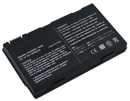 8-cell Laptop Battery for TOSHIBA Satellite M30X M35X M35X-S109 M35X-S111 - $29.98