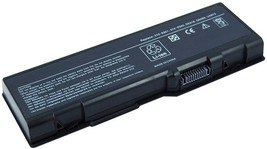 9-cell Laptop Battery for Dell Inspiron Gen 2 M170 M1710 Dell Precision M90 - $30.98