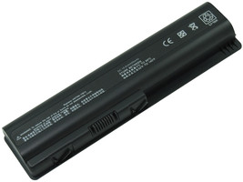6-cell Battery for HP G60-228CA G60-230 G60-230CA G60-231 G60-233CA G60-... - $22.98