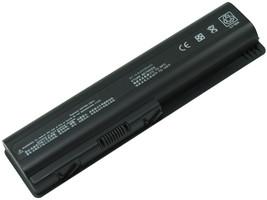 6-cell Battery for HP Compaq Presario CQ41 CQ45 CQ50 CQ60 CQ61 CQ71 484170-001 - $22.98