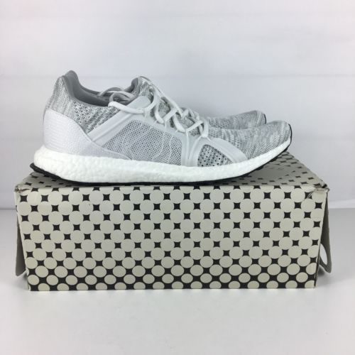 572885f07b8 Adidas Stella McCartney Ultra Boost Parley and 10 similar items. 12