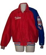 VTG Starter Philadelphia Phillies Snap Button JACKET Rare Mens Medium M ... - $39.95