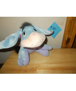 Singing Disney Eeyore with Flapping Ears - $16.99