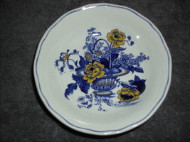 Enoch Wedgwood (Tunstall) Ltd Surrey Fruit Bowl - $8.99