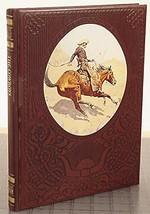The cowboys, by the editors of Time-Life Books, with text by [Hardcover]... - $6.88