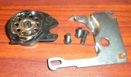 Singer 2502C  Free Arm Bobbin Case #421325 w/Bo... - $17.50