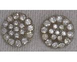 2 rhinestone buttons thumb155 crop