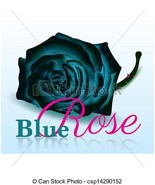 Blue rose name thumbtall