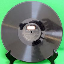 """1947 RCA Victor 10"""" Shellac 78 RPM Record, Eddie Arnold, Play-Rated VG-! - $2.95"""