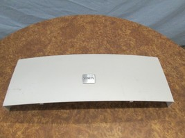 Xerox Phaser 8560 Printer Exit Top Cover Panel - $8.55