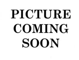 "Boyds Treasure Box ""Black M & M Hinged Box""  Licensed- New- 2005 - Retired - $22.99"