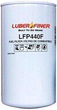 Luber-finer LFP440F Heavy Duty Fuel Filter - $13.33