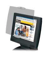 Fellowes Screen Protector for 19-Inch LCD Scree... - $74.99