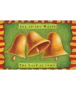 Joy to the World (Christmas at Home - Cards) - $7.99