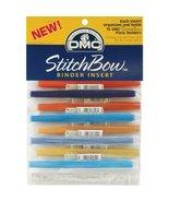 DMC U1242 StitchBow Binder Insert, 2-Pack - $2.99