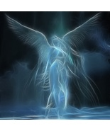 Divine Angel ~ Haunted Psychic-Enhancing - Choice of Gender & Vessel - $79.00