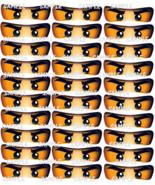 30 PRINTED Ninjago inspired Eyes, Eye Stickers,Party supplies, Decoratio... - $8.99