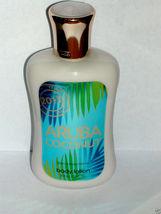 Aruba coconut 1 thumb200