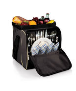 Picnic Cooler Bag With Accessories  - $62.00