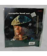 Head Protecter Net Mosquito, Bug, Other Insects NEW - $6.99
