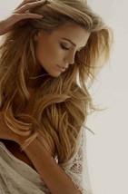 Powerful HAIR GROWTH Spell XXX Cast ~ Sexy Hair ~ Long Hair ~ Healthy hair - $188.88