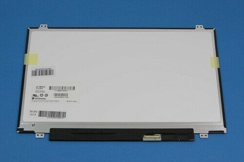 IBM-Lenovo THINKPAD T440 20B7000DUS 14.0' LCD LED Screen Display Panel WXGA HD - $91.99