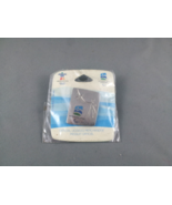 2010 Winter Paralympic Games Pin - Man and Eagle - New in Original Packa... - $19.00