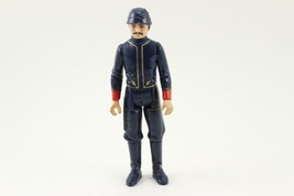 Star Wars 1980 Action Figure Bespin Security Guard (White) - $9.60