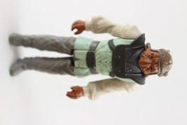 1983 Nikto Original Star Wars Action Figure - $8.00