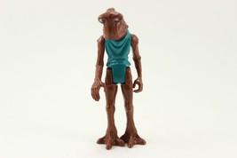 Hammerhead 1978 Star Wars Action Figure by Kenner - $12.00