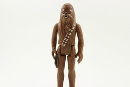 Chewbacca 1977 Original Star Wars Kenner Action Figure - $20.00