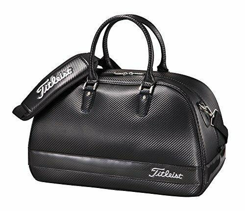 Titleist Bag (2010s): 7 listings