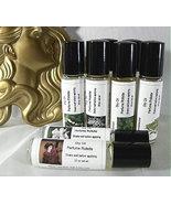Veranda Scented Oil Perfume Rollette 6 mil - $7.99