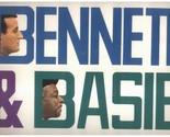 Bennett   basie thumb155 crop