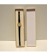 Collectible American Airlines Ladies Watch - $12.99