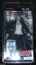 "NECA Reel Toys B & W VARIANT MARV 6"" Figure fro... - $31.92"
