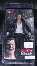 """NECA Reel Toys COLOR VARIANT MARV 6"""" Figure fro... - $31.92"""
