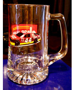 1993 Slim Jim David Green 20 oz Beer Stein Collector Edition Nascar Race... - $19.78