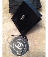 Chanel Mirror - Brand  New in plastic with Genuine Chanel box - $45.00