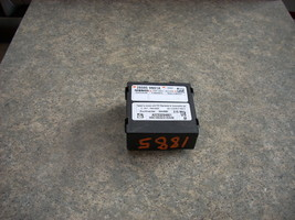 Dscn0012 thumb200