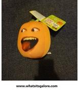 Orangeplush thumbtall