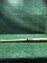 """Rawlings Adirondack Pro Big Stick 242J Wooden Bat 29"""" 2 1/4"""" - $14.99"""