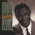 Nat King Cole  (The Greatest Hits)