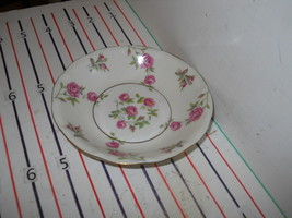 HAVILAND DELAWARE NEW YORK FRUIT  BOWL - $7.87