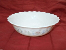 ARCOPAL CHAMPETRE CEREAL BOWL - $5.89