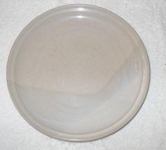 NORITAKE TAWNY 8657 DINNER PLATE - $15.83