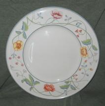 VILLEROY & BOCH ALBERTINA DINNER PLATE - $18.80