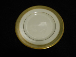 "Royal Doulton Belvedere 10 5/8"" Dinner Plate - $17.77"