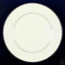 INTERNATIONAL HIGH POINT SALAD PLATE - $3.95