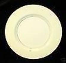 HAVILAND GRAMERCY SALAD  PLATE - $6.88